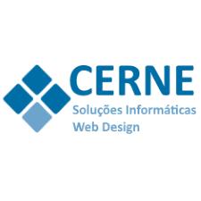 Cerne, Soluções Informáticas Lda.