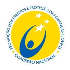 Comissão Nacional de Promoção dos Direitos e Proteção das Crianças e Jovens