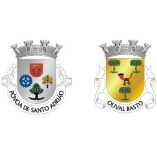 Junta da União das Freguesias. de Póvoa de Santo Adrião e Olival Basto
